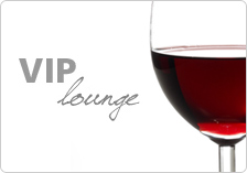Vip lounge