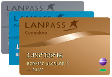 LANPASS