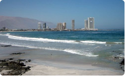 Iquique