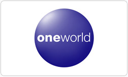 oneworld