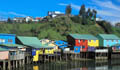 Chilo&eacute;