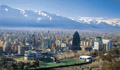 Santiago